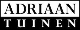 Adriaan Tuinen Retina Logo